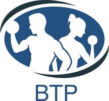 BTP Special Valentine's Fitness Class