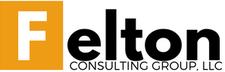 Rita Felton logo