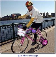 Training Wheels for the Less Experienced Stock Investor
