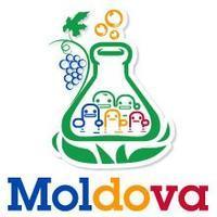 Moldova Startup Weekend - Nov. 2012