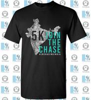 Join the Chase 5K