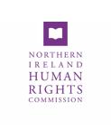 Northern Ireland Human Rights Commission logo