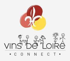 #CABERNETDAY avec les Vins de Loire (with Loire Valley...