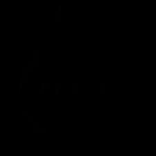 Iglesia Nueva Vida Madrid logo