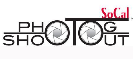 October SoCal Photog Shootout