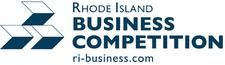 Rhode Island Business Competition logo