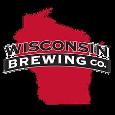 Wisconsin Brewing Company logo