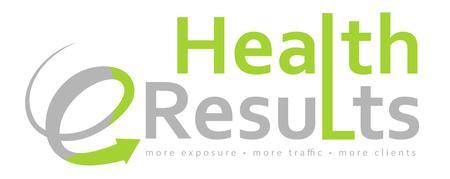 Grow Your Health Practice via Google & Facebook in...