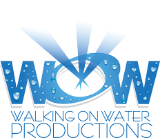 WOW Productions DVD Release Party
