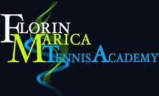 Florin Marica Tennis Academy logo