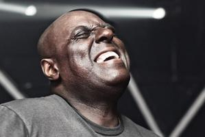Get Lifted with Tony Humphries (4 Hour Extended Set)
