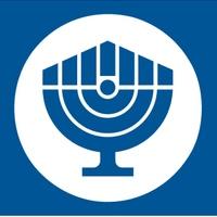 Bnai Brith logo