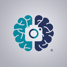 Foto em Mente - Comunidade Fotográfica logo