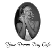 Grand Opening Festivities for Your Dream Day Cafe