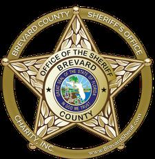 Brevard County Sheriff's Office Charity, Inc. logo