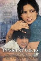 """Cinema En Español - """"Innocent Voices"""""""