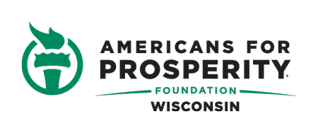 AFP Foundation Academy - Sheboygan