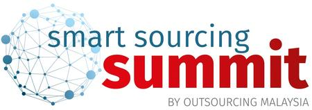 "Smart Sourcing Summit 2018 - ""Shifting Gears - Move-up..."