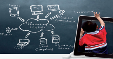 Convegno internazionale della comunicazione digitale