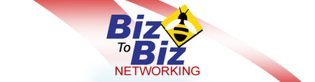 Special Offer On Exhibitor Table For The Biz To Biz Spr...