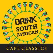 Cape Classics logo