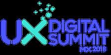 UX Nights Guadalajara logo