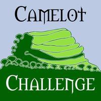 Camelot Challenge 2014
