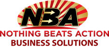 NBA Business Solutions logo