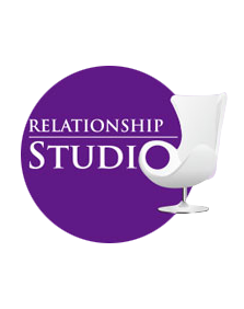 Relationship Studio Pte Ltd logo