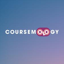 Coursemology logo
