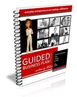 GUIDED Business Plan   Starter   Online