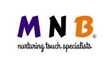 MNB Nurturing Touch Specialists logo