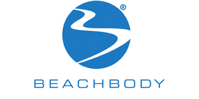 How to Focus on Time and Product by Beachbody Product M...
