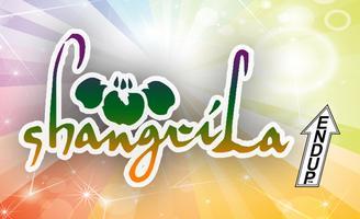 ShangriLa - Saturday February 22 - The Oscar Party