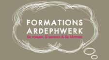 Formations Ardephwerk logo