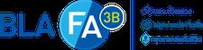 Beyond Life Club logo