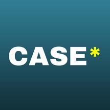 CASE Mastermind (Essex) logo