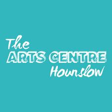The Arts Centre, Hounslow logo