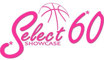 Select 60 Showcase