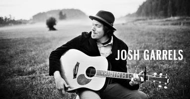 Josh Garrels & Mason Jar Music: Film Premiere & Live...