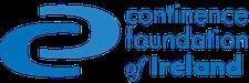 CONTINENCE FOUNDATION OF IRELAND logo
