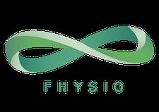 FHYSIO logo
