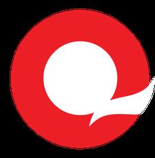 Quantive logo
