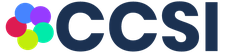 Coordinated Children's Services Initiative of New York City (CCSI-NYC) logo