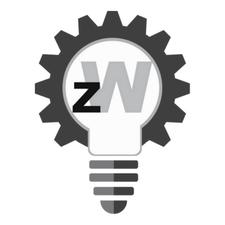 zWORKS logo