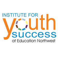 Institute for Youth Success at Education Northwest logo