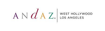 Andaz West Hollywood's The Art of Mixology, an Andaz...
