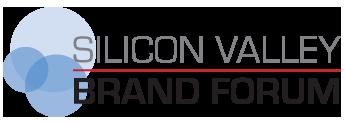 Spring Silicon Valley Brand Forum at Wells Fargo