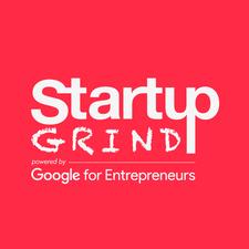 Startup Grind Events logo