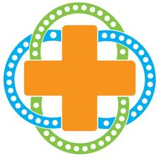 Drug and Alcohol First Aid logo